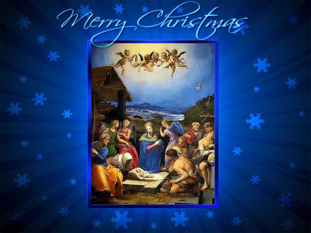 Christmas Jesus Birth Images.Christmas Birth Of Jesus Sisters Home Visitors Of Mary